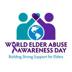 OCES World Elder Abuse Awareness Day