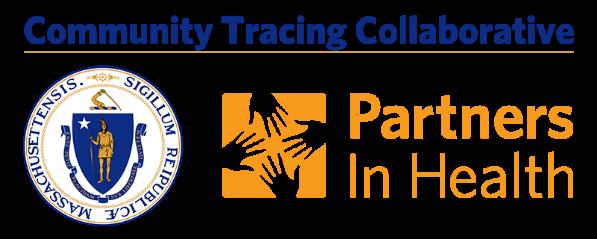 Community Tracing Collaborative