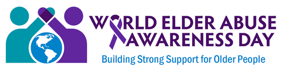 OCES Supports World Elder Abuse Awareness