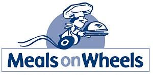 OCES Meals On Wheels Program