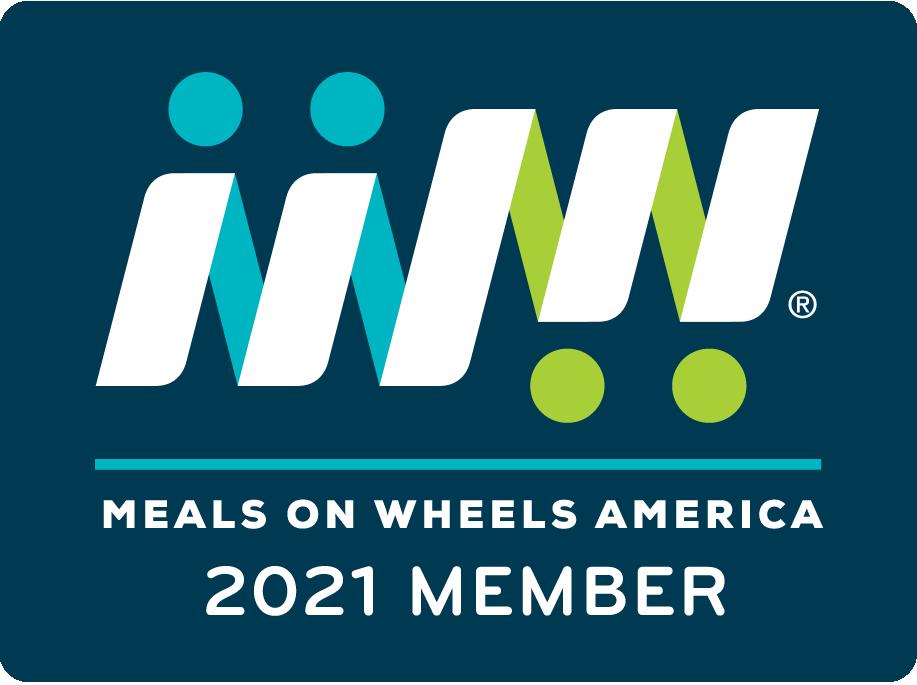 OCES MOW 2021 Membership