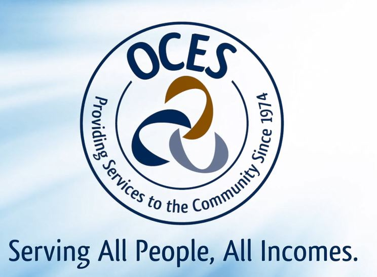 OCES Adult Family Care Program
