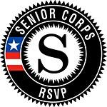 Senior Corps